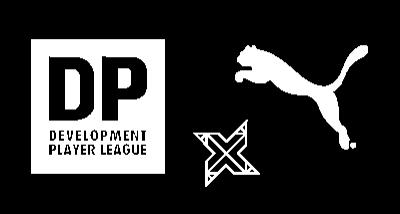 Development Player Academy League